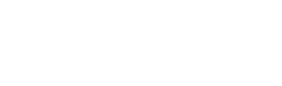 Third Eye Brewing | Cincinnati | Third Eye Brewing Company